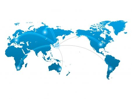 Step in international